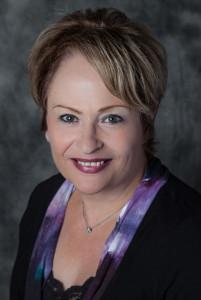 Shelley Cohen