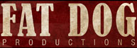 Fat Dog Productions