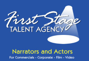 First Stage Talent